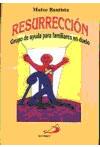 Resurrección - Grupo de ayuda para familiares en Duelo
